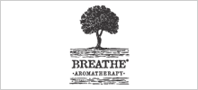 Breathe Aroma Theraphy