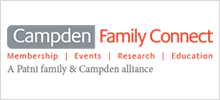 campden-family-connect
