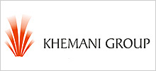 Khemani Group