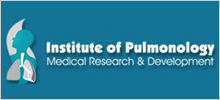 The Institute of Pulmonology, Medical Research and Development