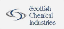 Scottish Chemical Industries