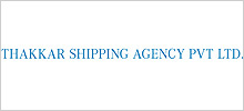 Thakkar Shipping Agency
