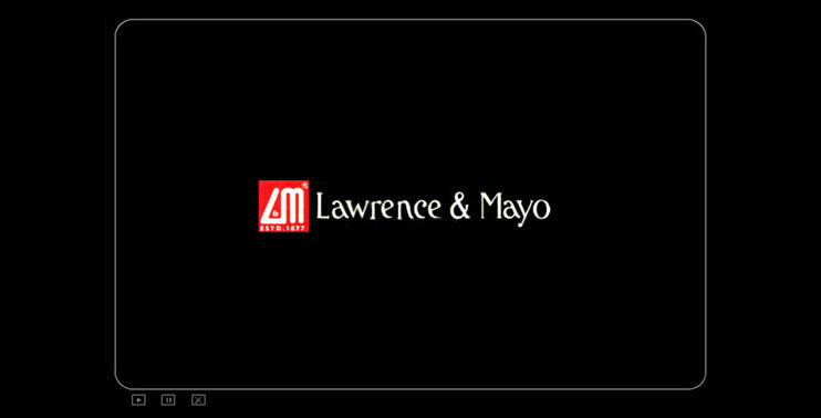 lawrance-and-mayo